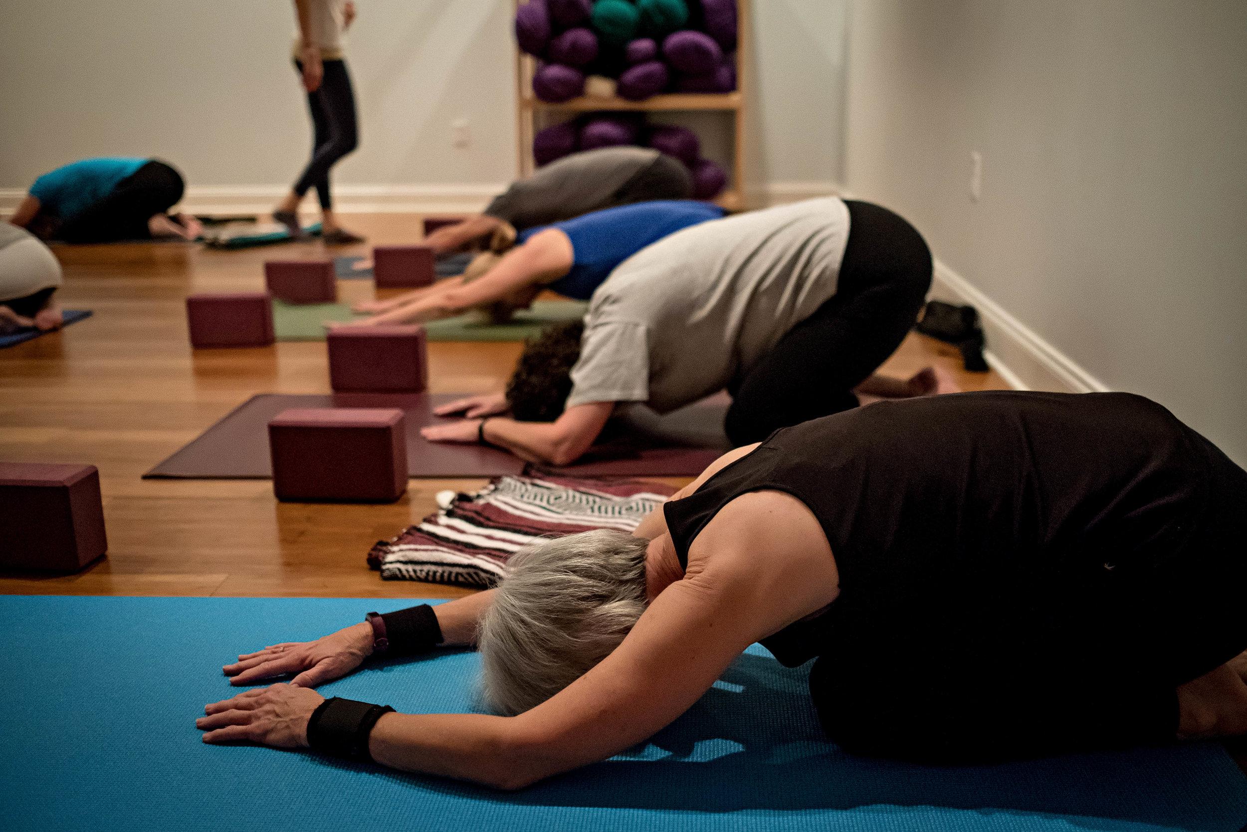 blue-ridge-yoga-for-back-pain