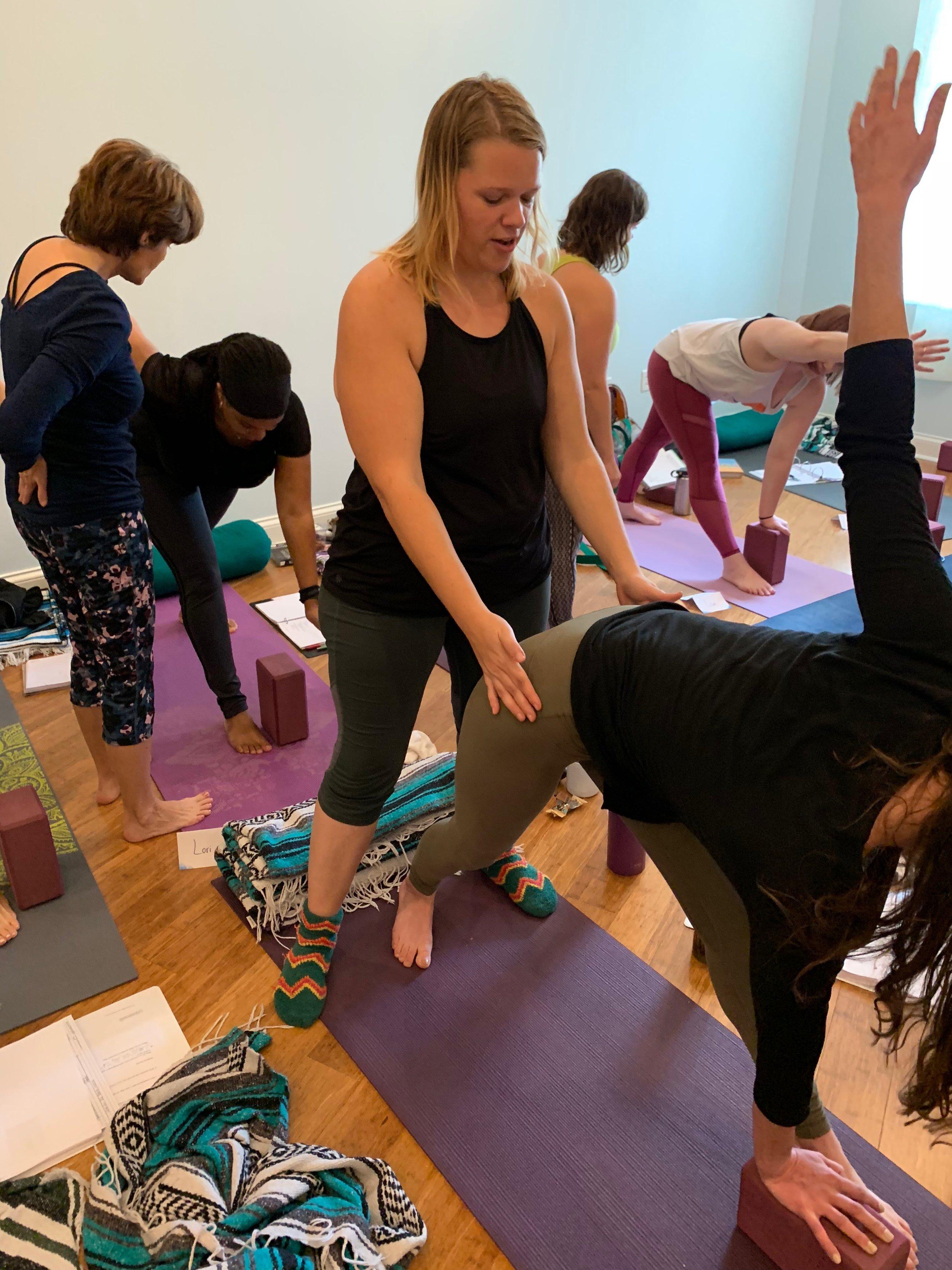 blue ridge yoga teacher training.jpg