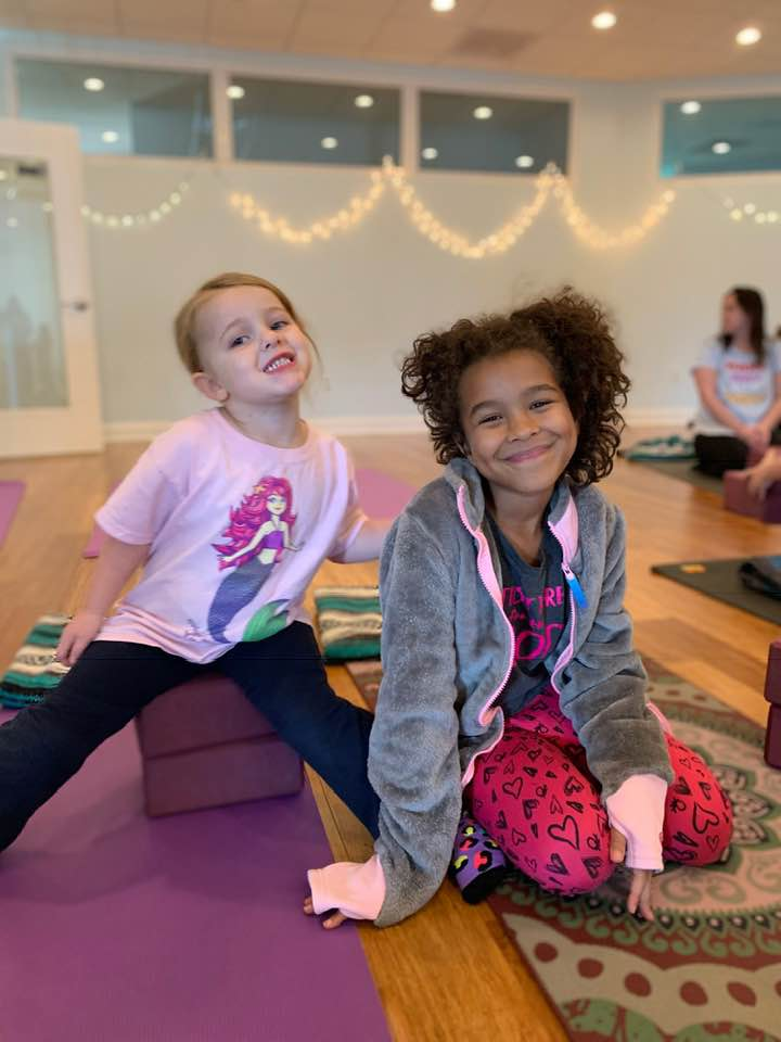 family yoga blue ridge yoga.jpg