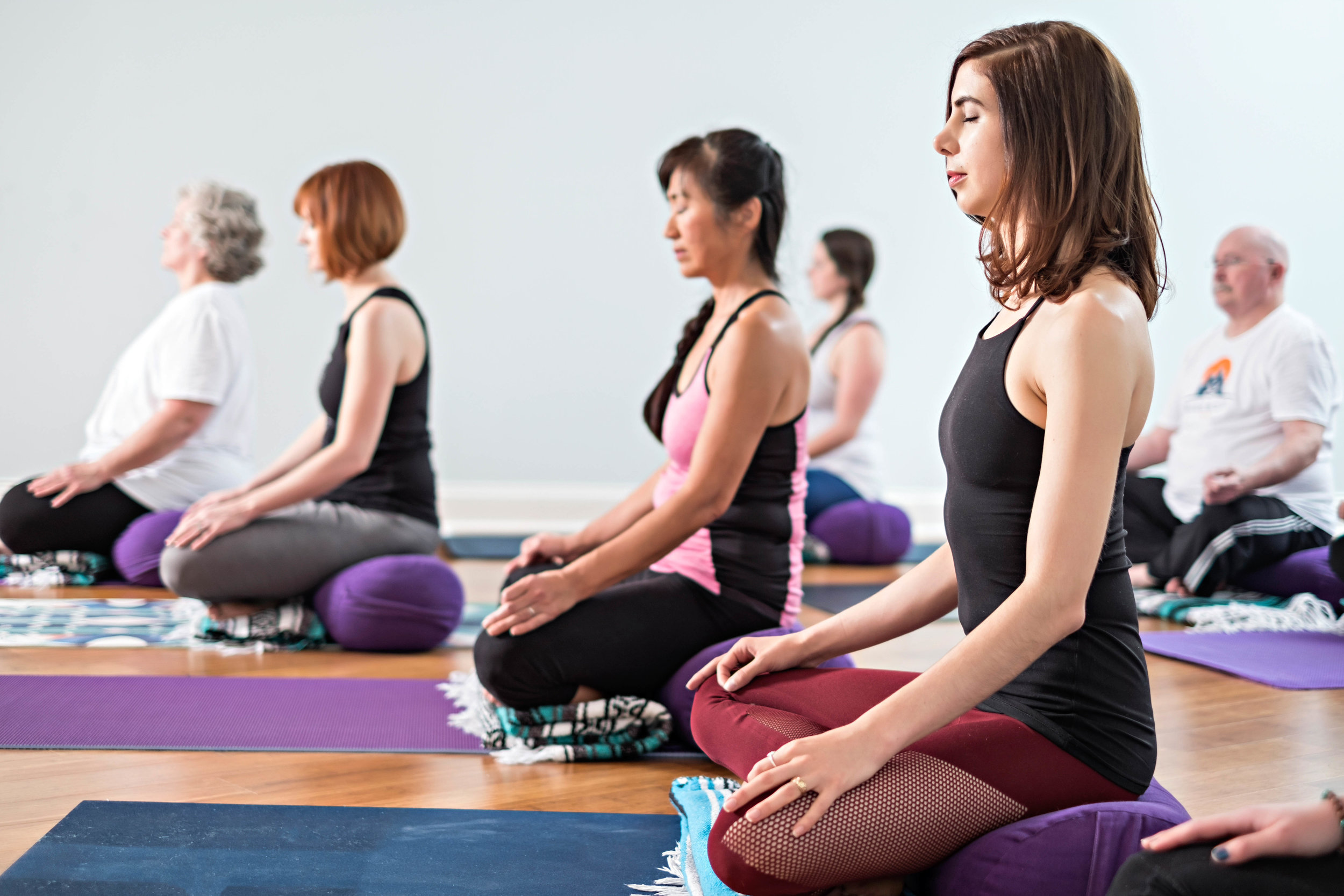 Blue Ridge Yoga-046.jpg