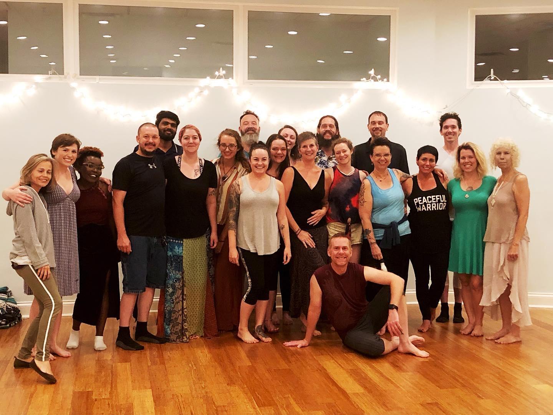 ecstatic dance knox flow blue ridge yoga.jpeg