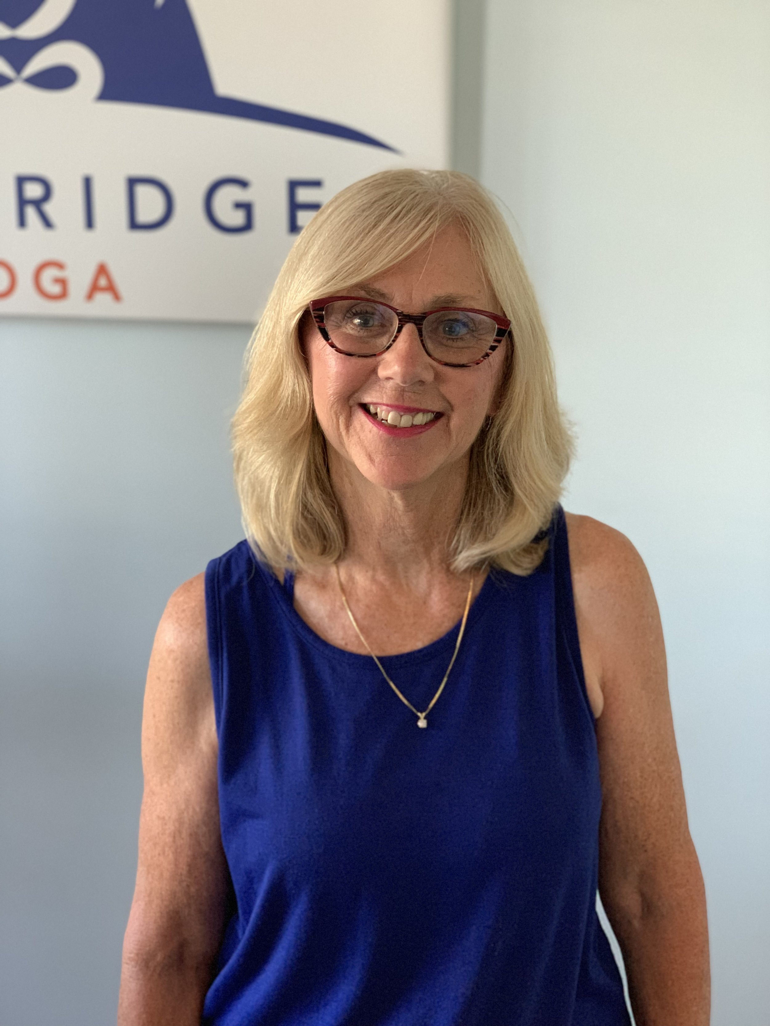 blue ridge yoga marian massage therapist.jpg