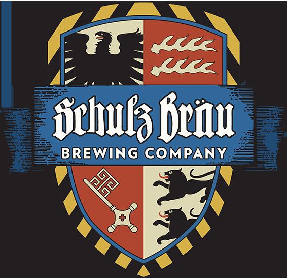Schulz-Brewing-Hi-res-Logo-Web.png