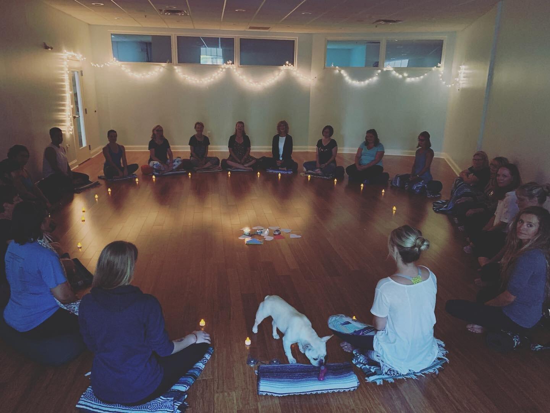 blue ridge yoga prayer circle.jpg
