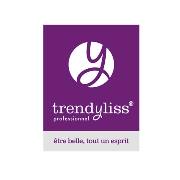 Trendyliss.jpg