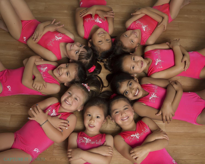 future-team