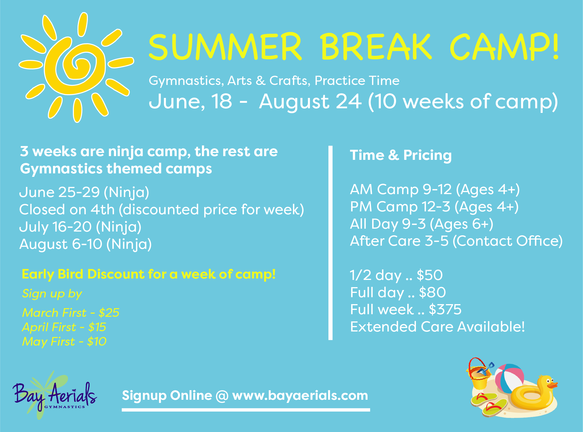 feb-pno+summercamp-02.png
