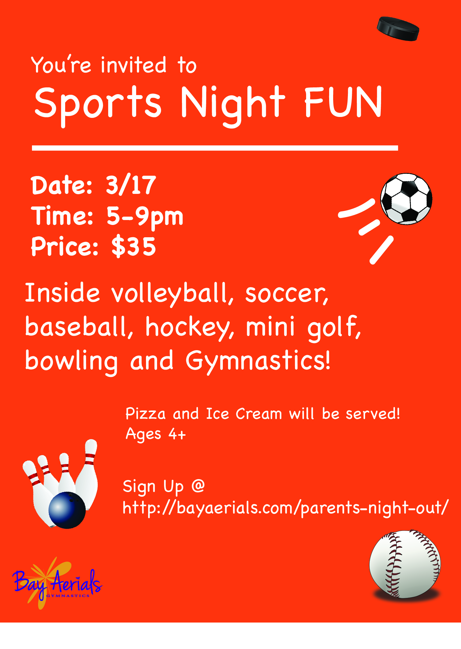 Sports Night PNO.jpg