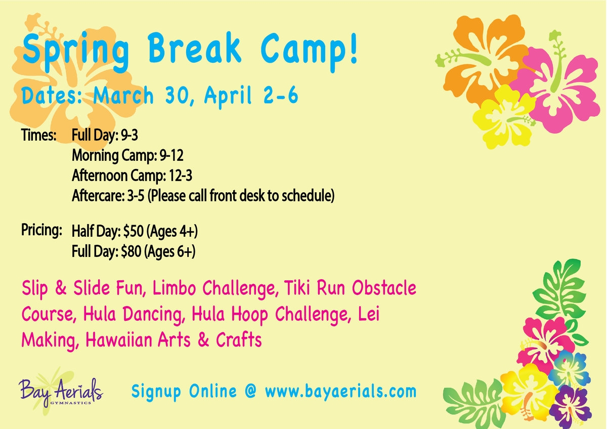 springbreakcamp.jpg