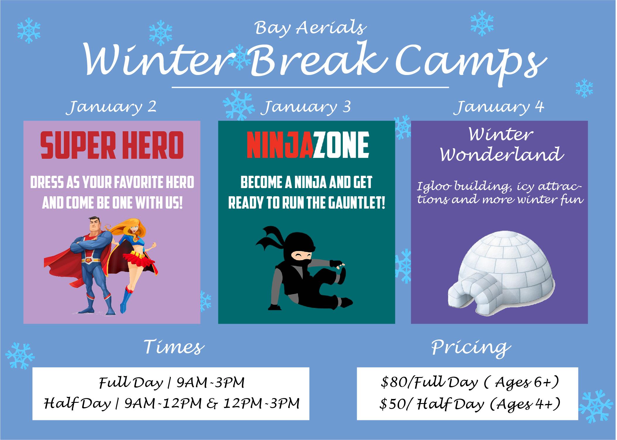 Winter Camp 2019-01.jpg