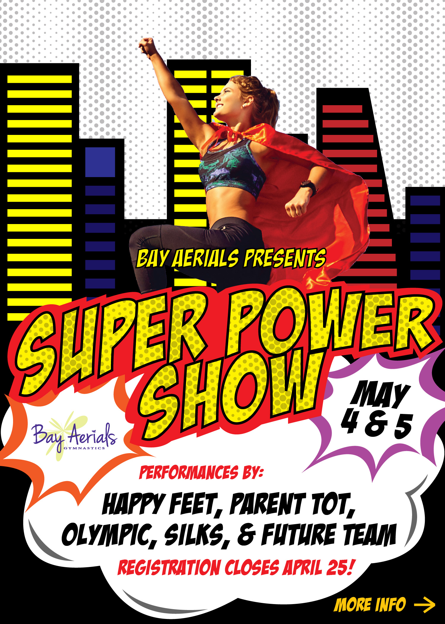 Super Power Showcase-01.jpg