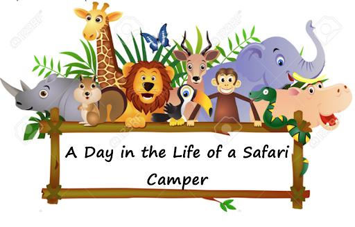 Safari Camper.png