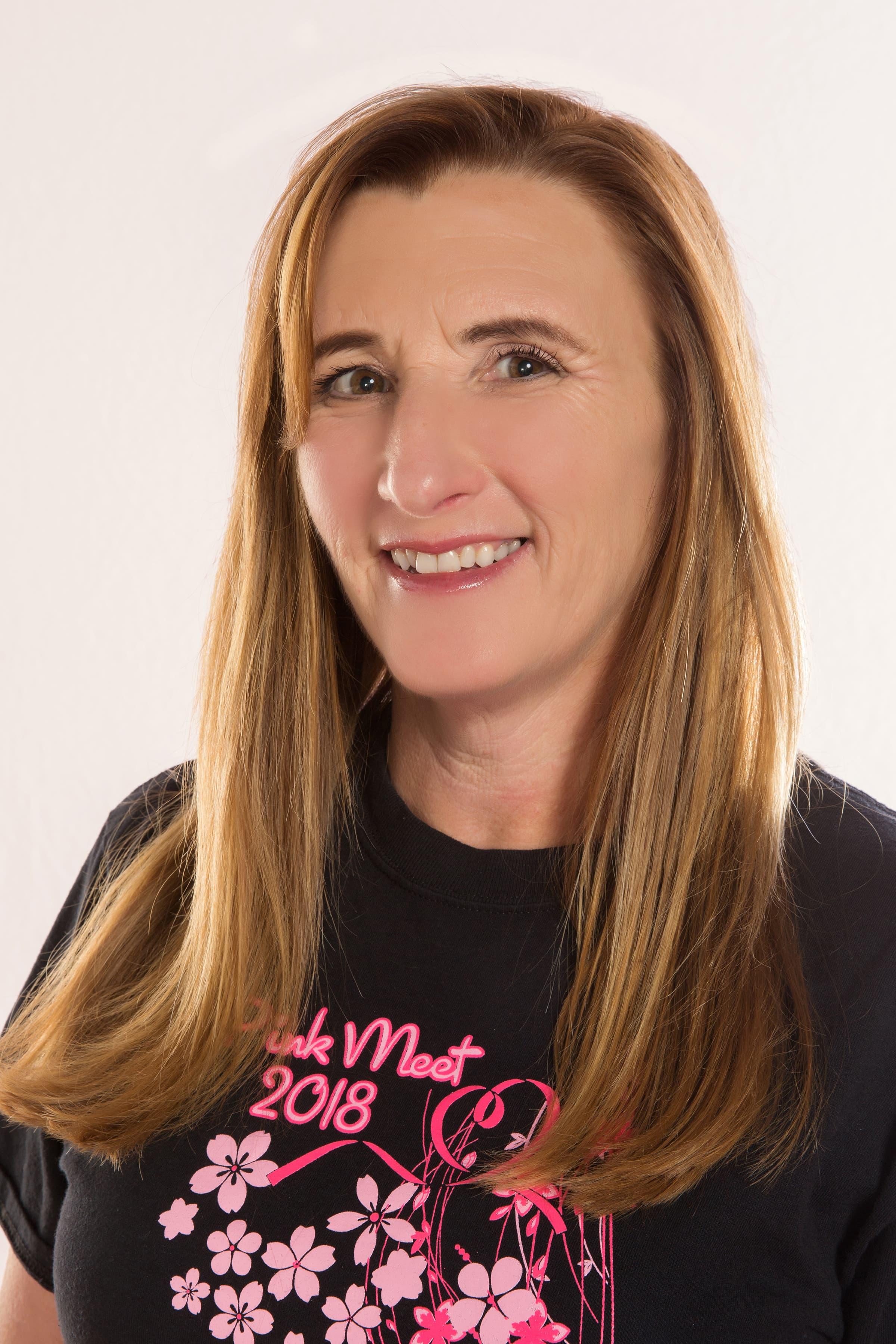 Monica Cox.jpg