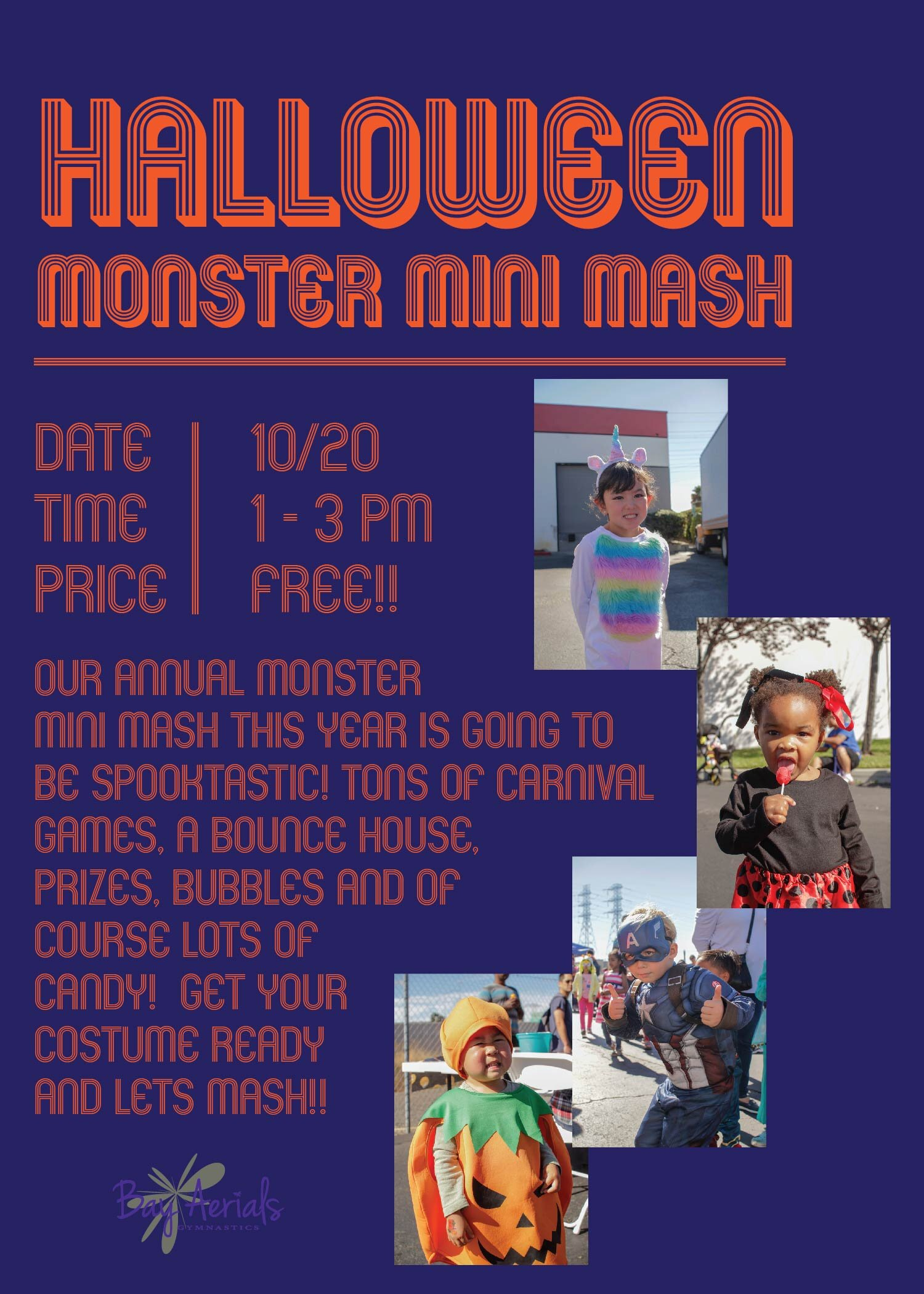 Monster Mini Mash 2019-01.jpg