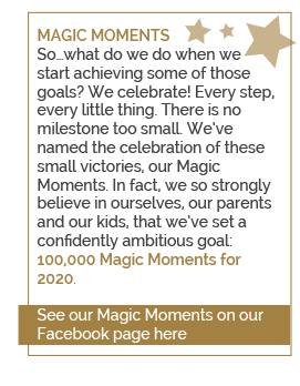 Lumiere-Magical-Moments.png