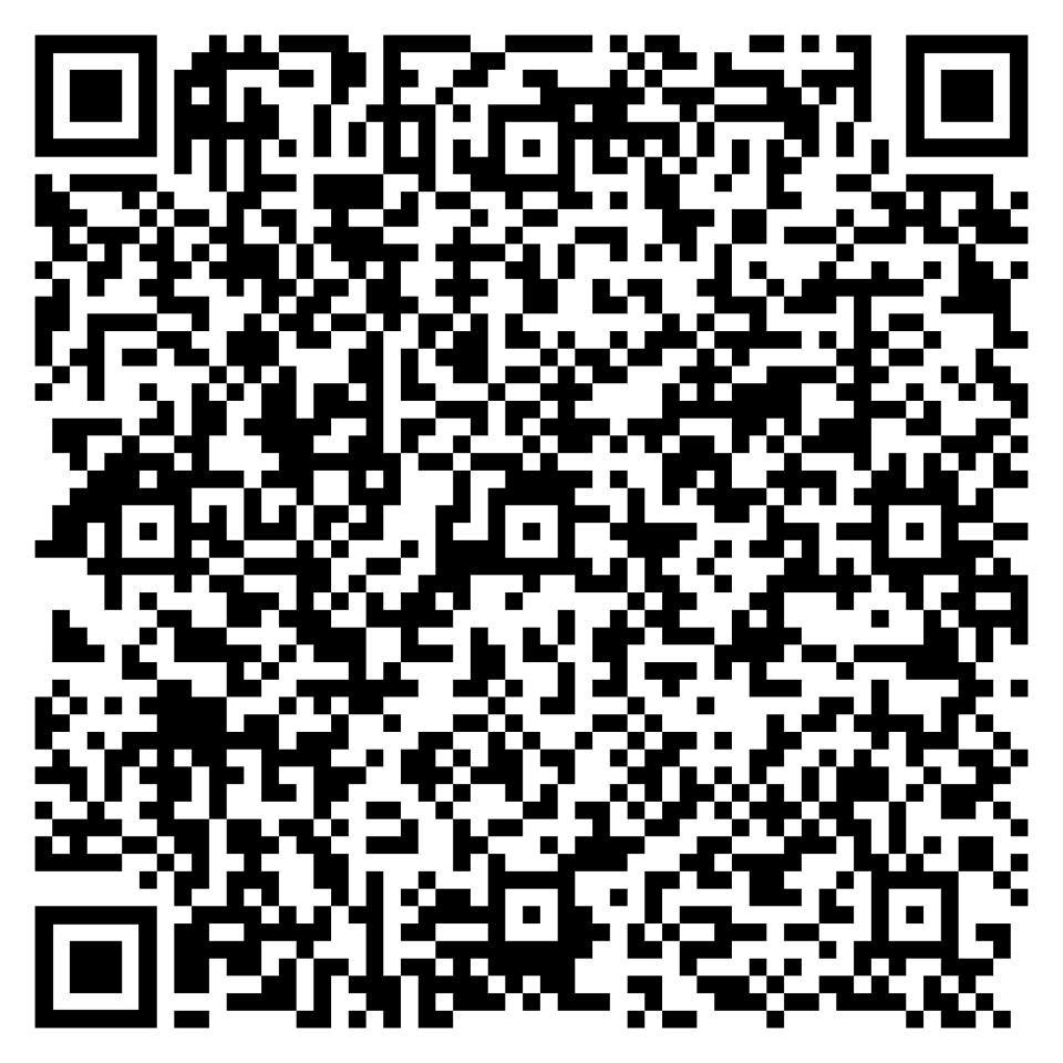 Lumiere_Google_Reviews_QRcode_Dec2018-1.png