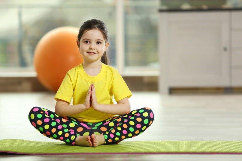 Strike a Pose Exploring Movement Through Yoga.jpg