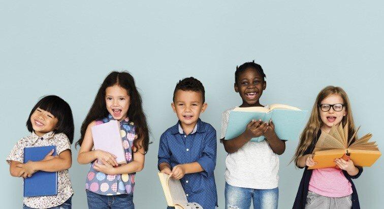 6 Strategies to Develop Reading Fluency.jpg