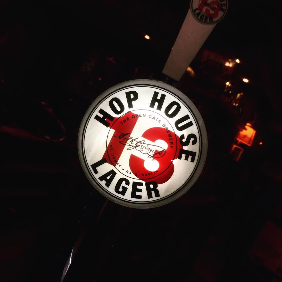 hop house 13.jpg