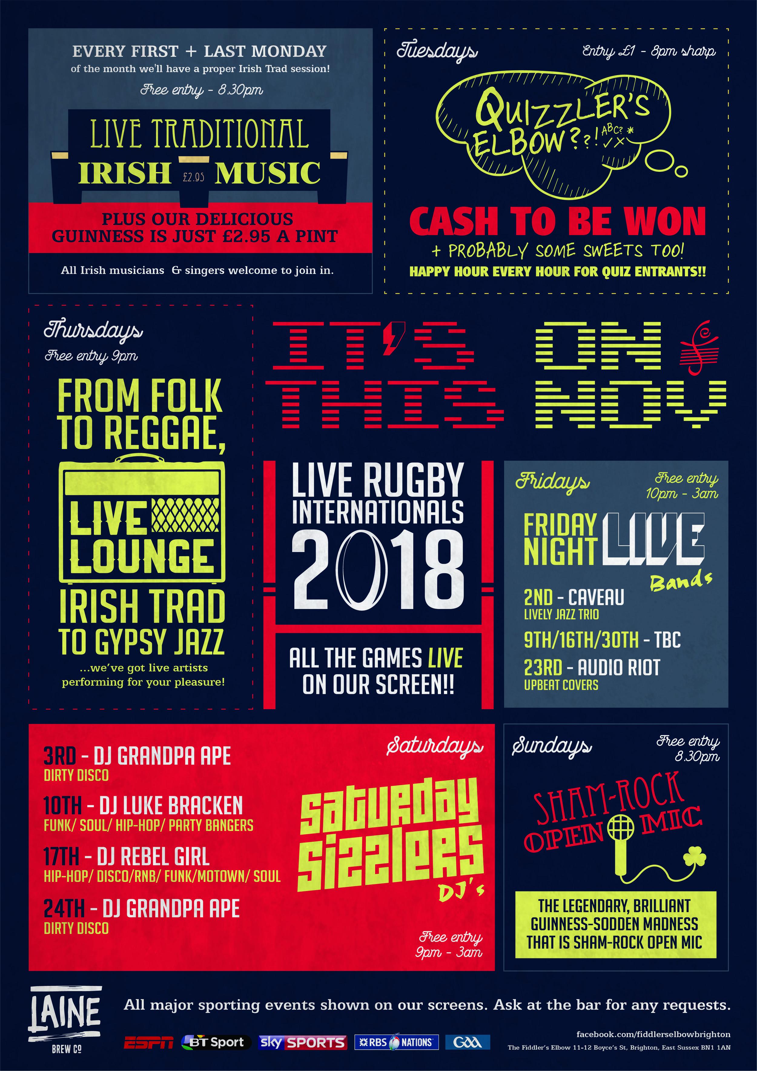 A3_Fiddlers_Nov_Listings_2018_Poster.jpg