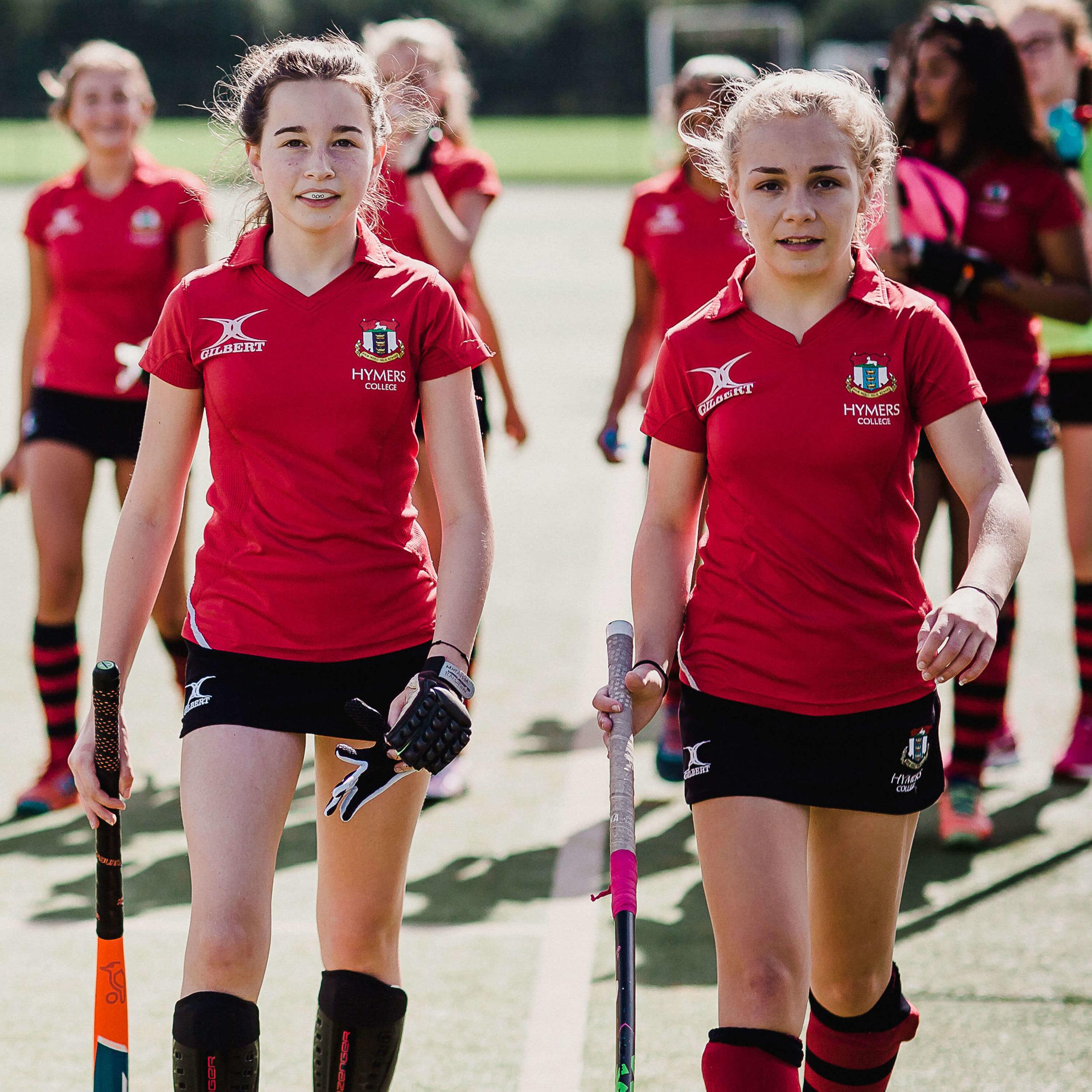 Hessle-Mount-Hymers-Sports-Girls.jpg