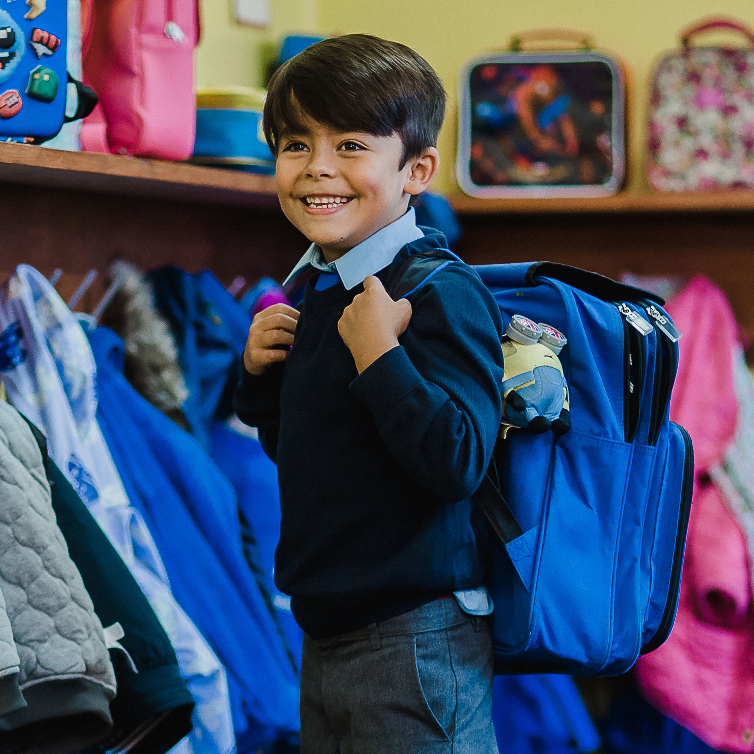 Hessle-Mount-Primary-boys-uniform.jpg