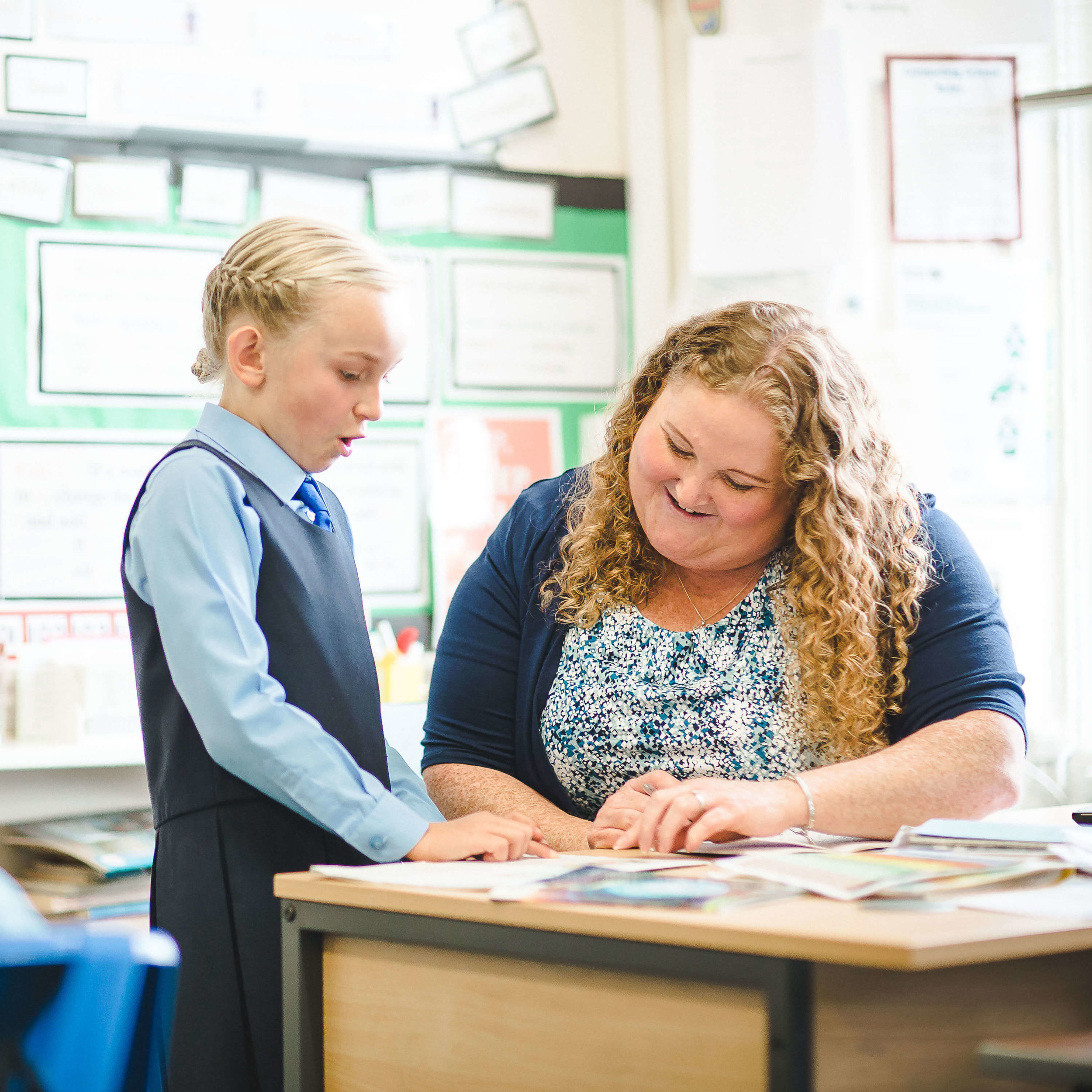 Hessle-Mount-Primary---Prospectus-Shoot---September-2017-60.jpg