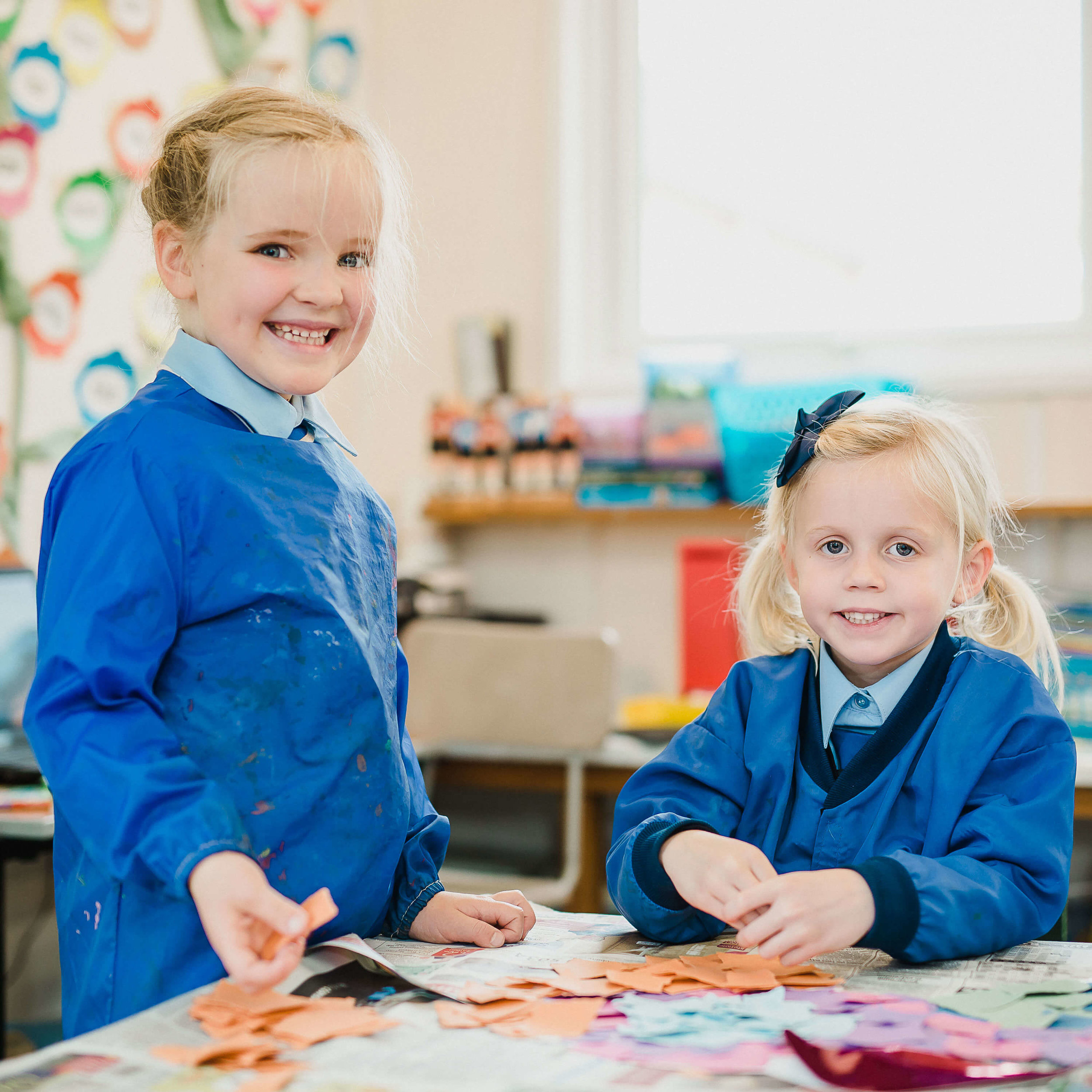 Hessle-Mount-Primary---Prospectus-Shoot---September-2017-307.jpg