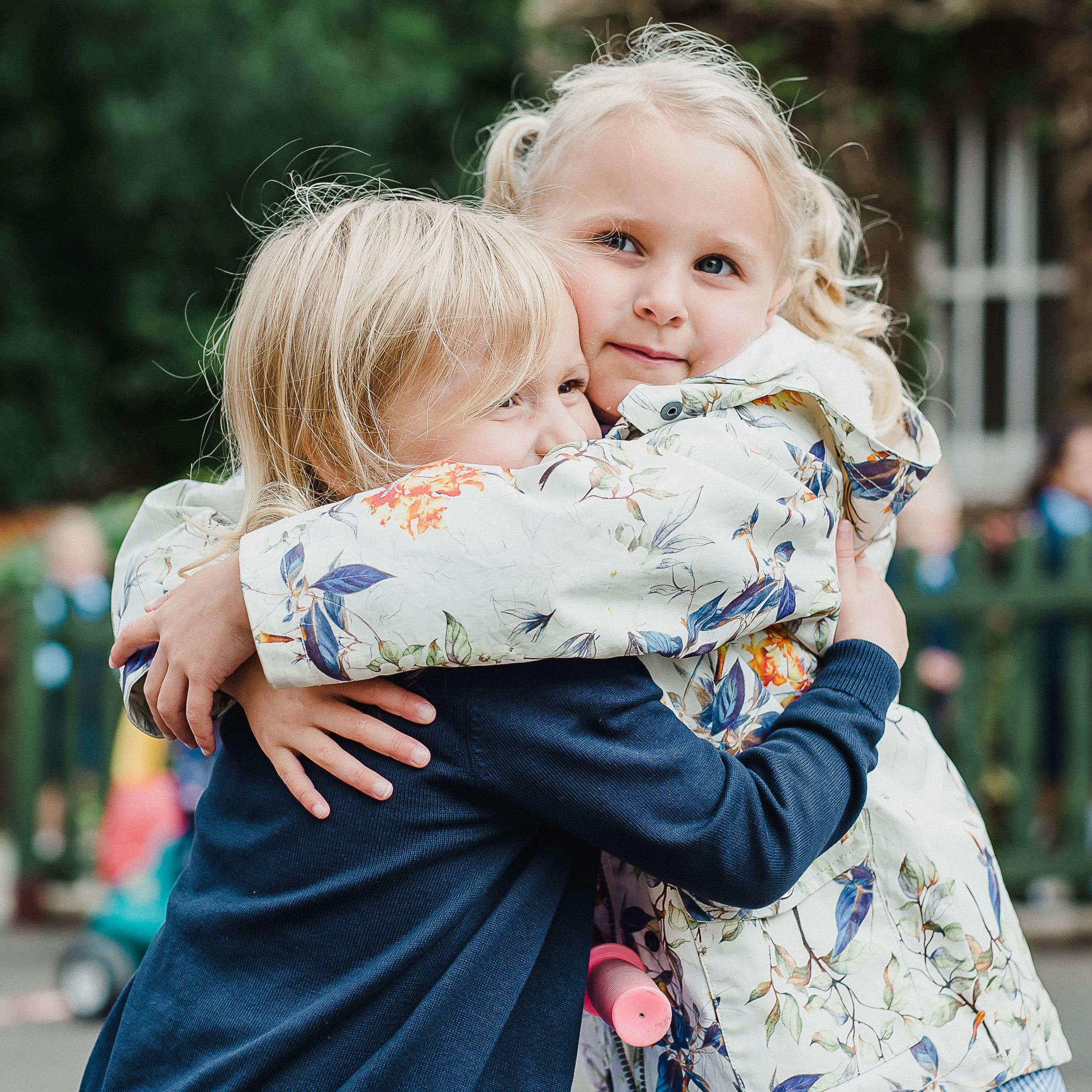 Hessle-Mount-History-Girls-hugging.jpg