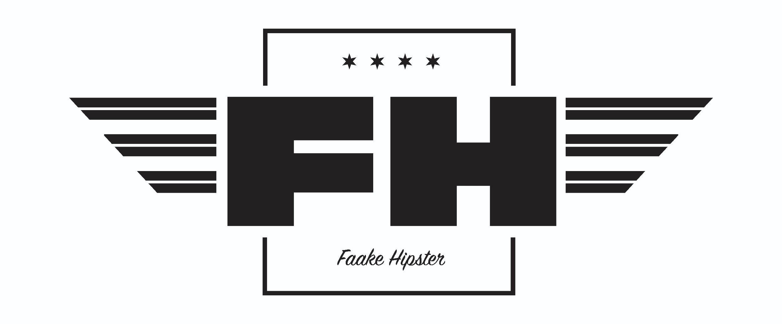The Faake Hipster - mission: encouraging your ears to discover new sounds // a music brand bringing you the experience behind it all //