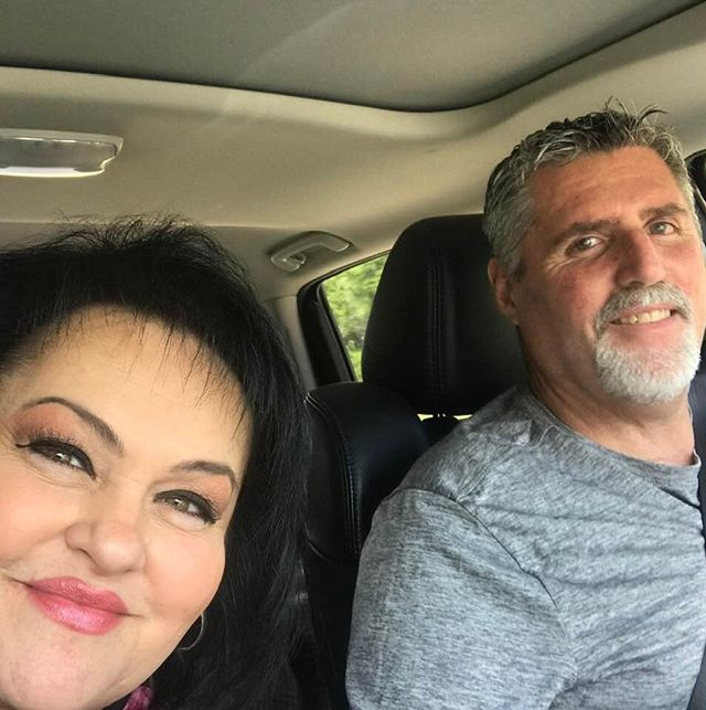 Longview,TX here we come! Looking forward to being with Pastors Rusty & Anna Brady, Remnant Church! A wonderful church family and dear heart friends looking forward to what God is going to do this weekend....tonight and tomorrow night at 7 and Sunday morning at 10! #YouKnowHim #SMI #Momentum
