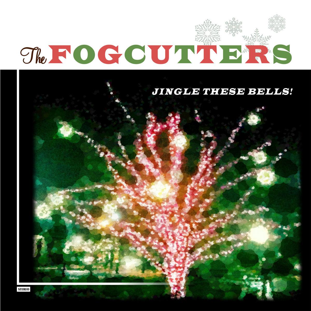jingle these bells album cover.jpg