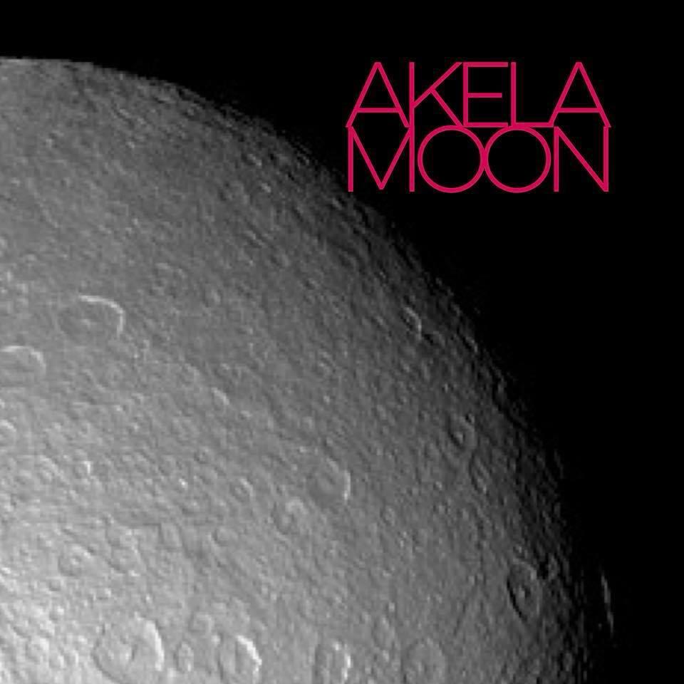 akela moon album cover.jpg