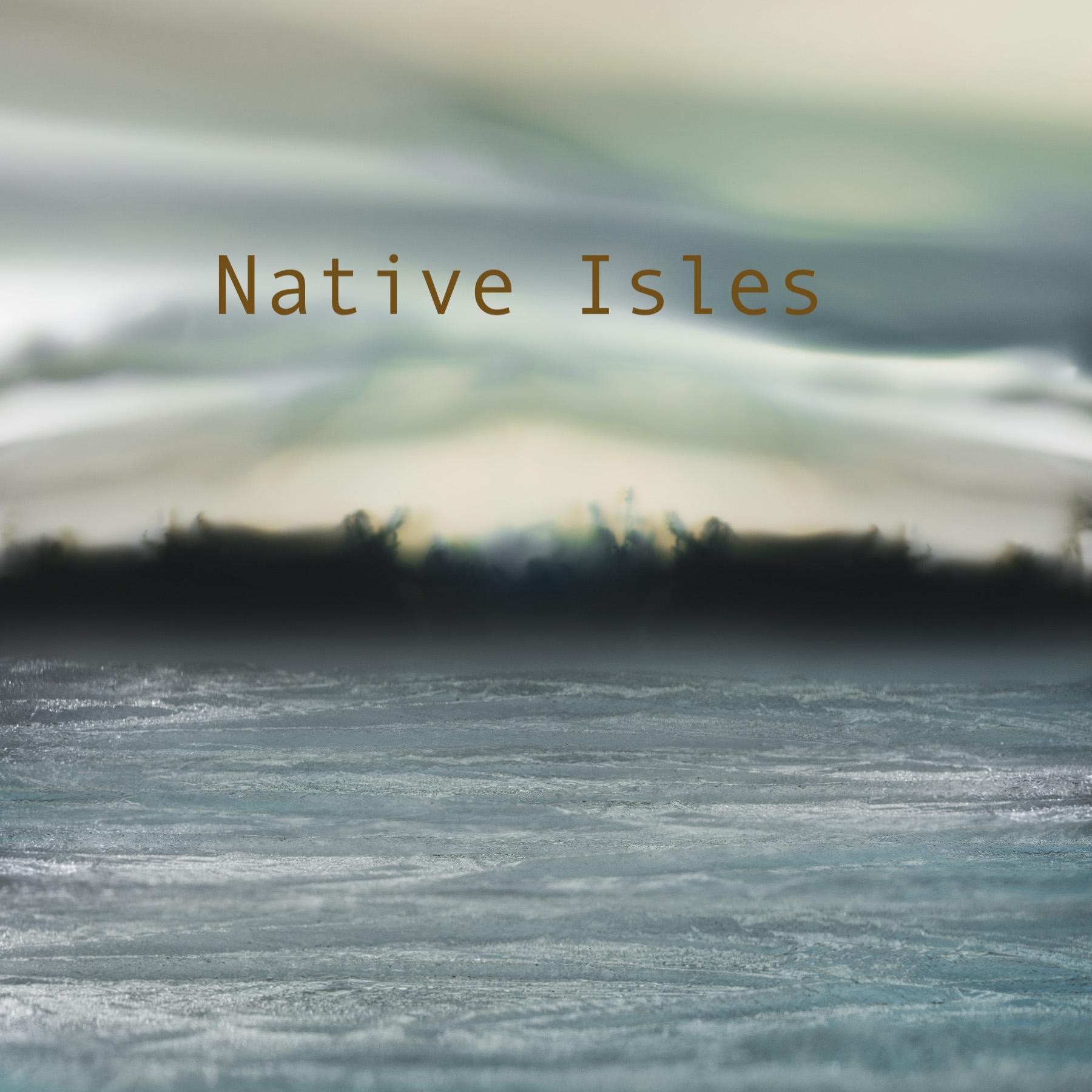 Native Isles EP cover.jpg