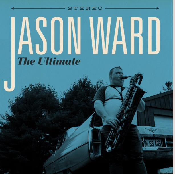 Jason Ward The Ultimate Cover.jpg
