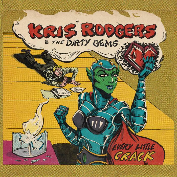 Kris Rogers CD cover .jpg