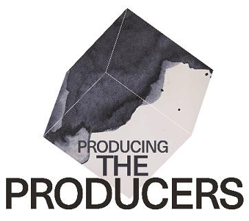 _LogoProducingtheproducersklein.jpg