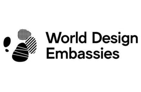 wde-logo.jpg