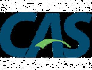 CAS.png