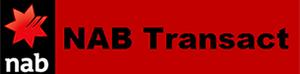 NABTransact.png