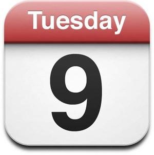 calendaricon-on-iPhone.jpg