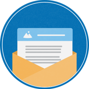 4 Helpful Tips to Get the Most Out of Your Email List