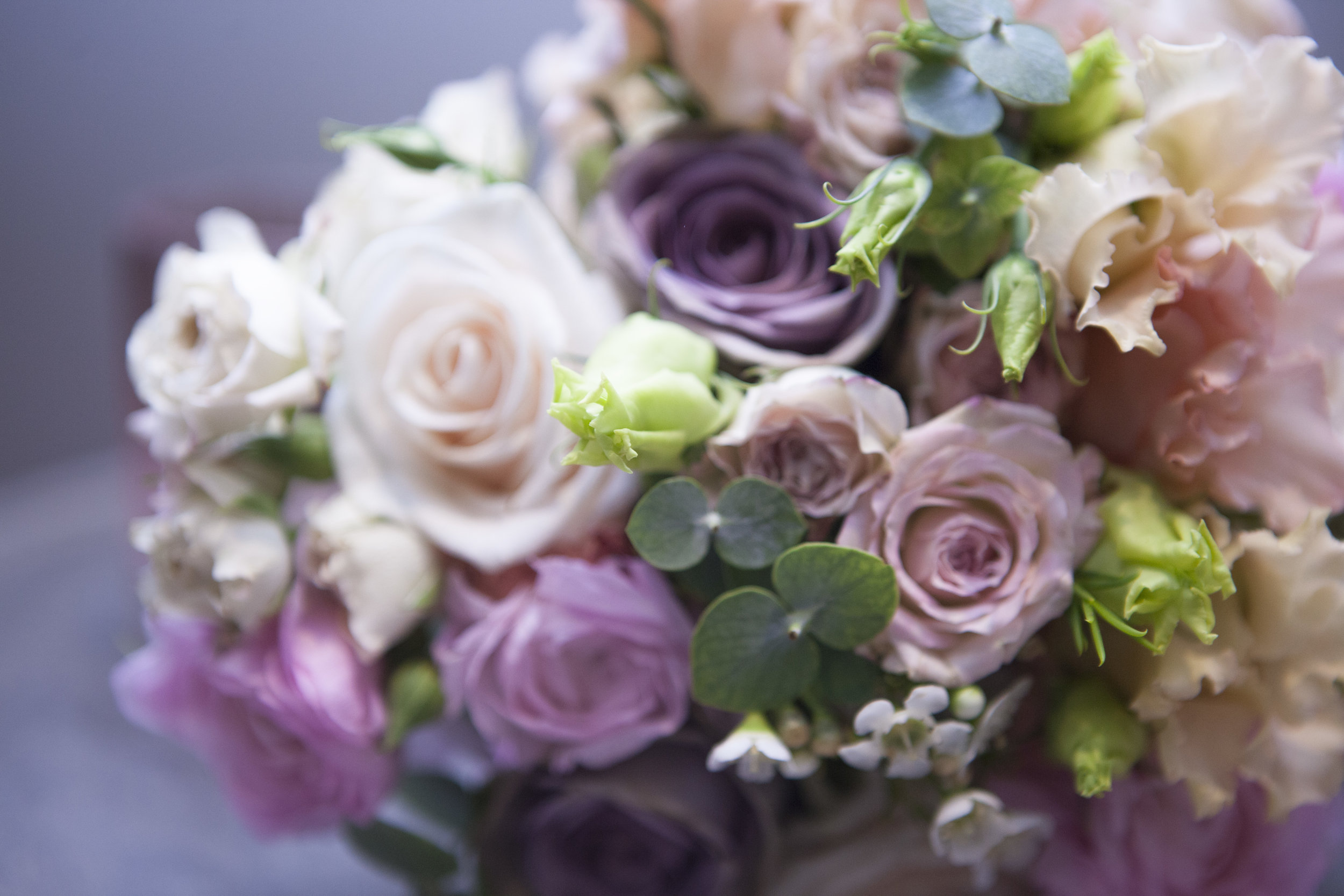 bridallookbook4.jpg