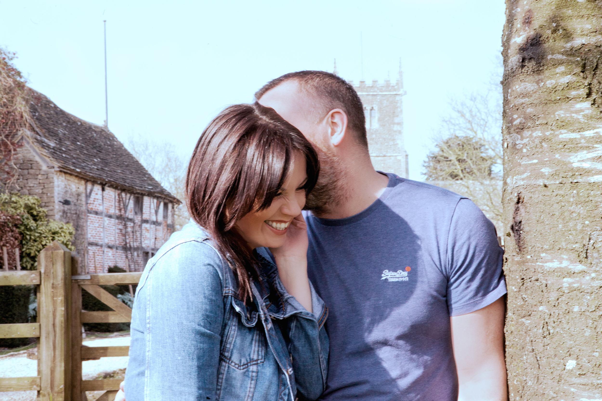 Claire&Julian-4.jpg