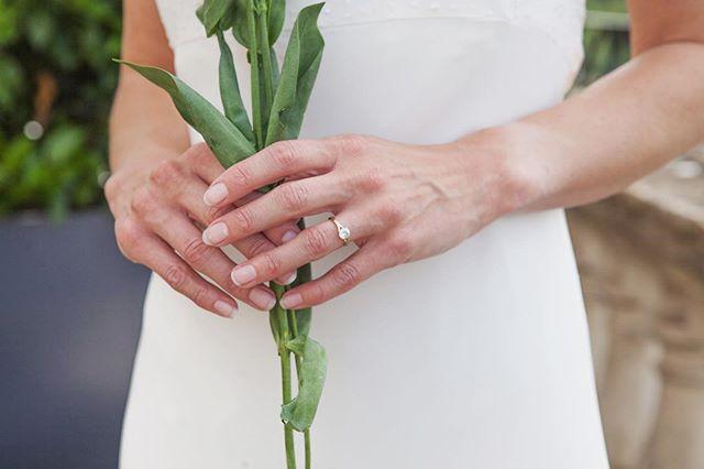 Simplicity. #sayphotographyuk #weddingphotographer #weddinginspo #bathphotographer #bathweddingphotographer
