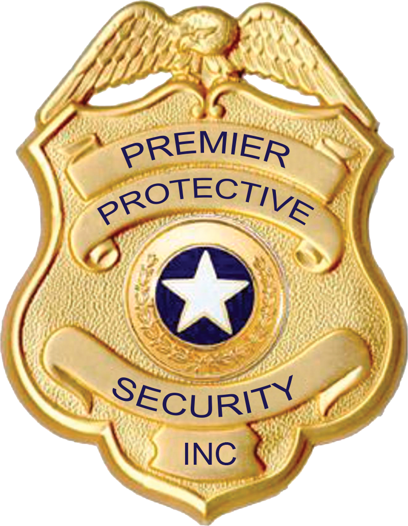 Premier Protective Security, Inc. - Let PPS, Inc. take care of all of your security needs.