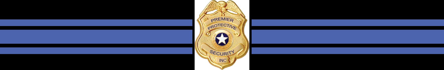Premier-Protective-Banner-Logo.png