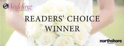 708_Winners_Facebook_Cover.jpg