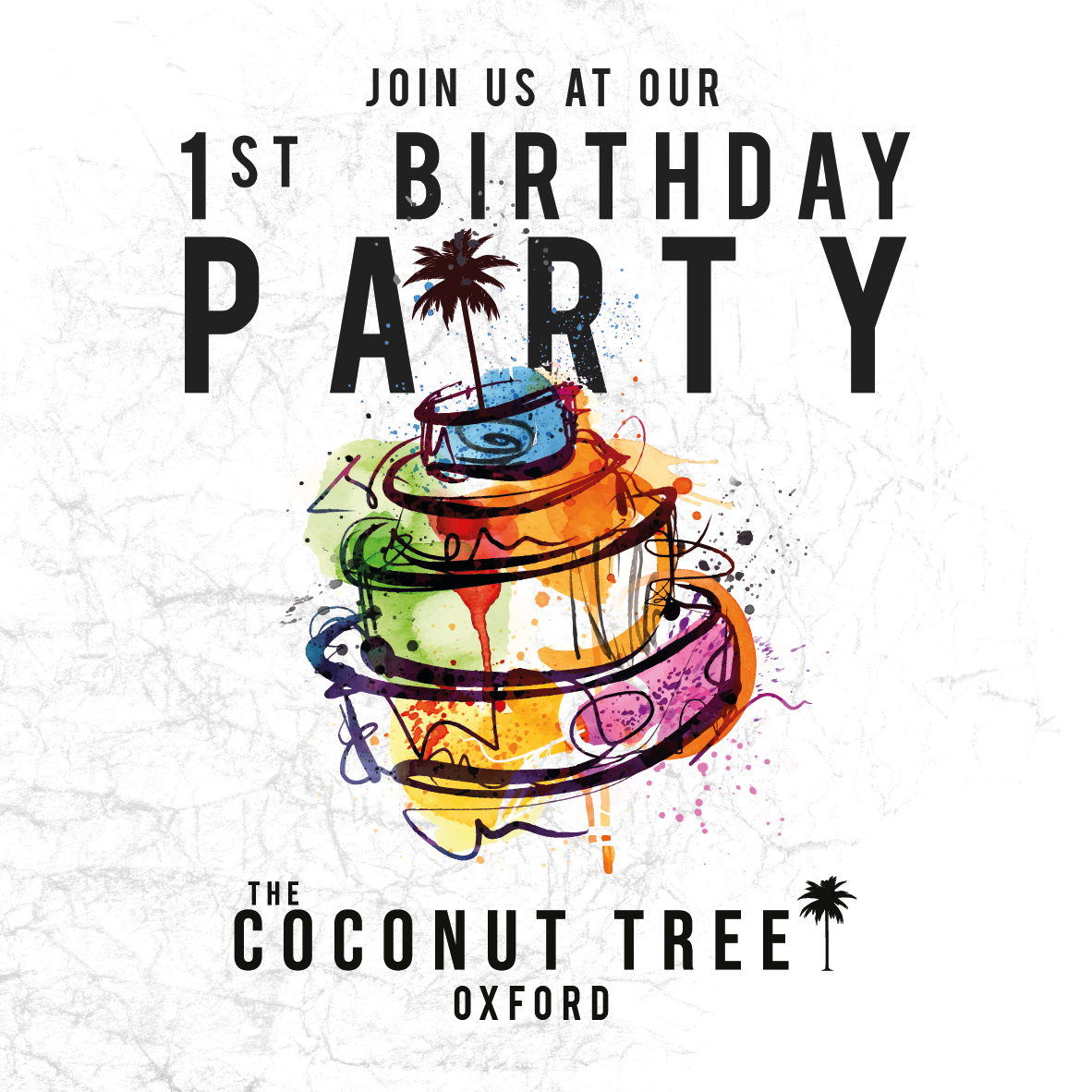 20181113 tct oxford birthday party social.png