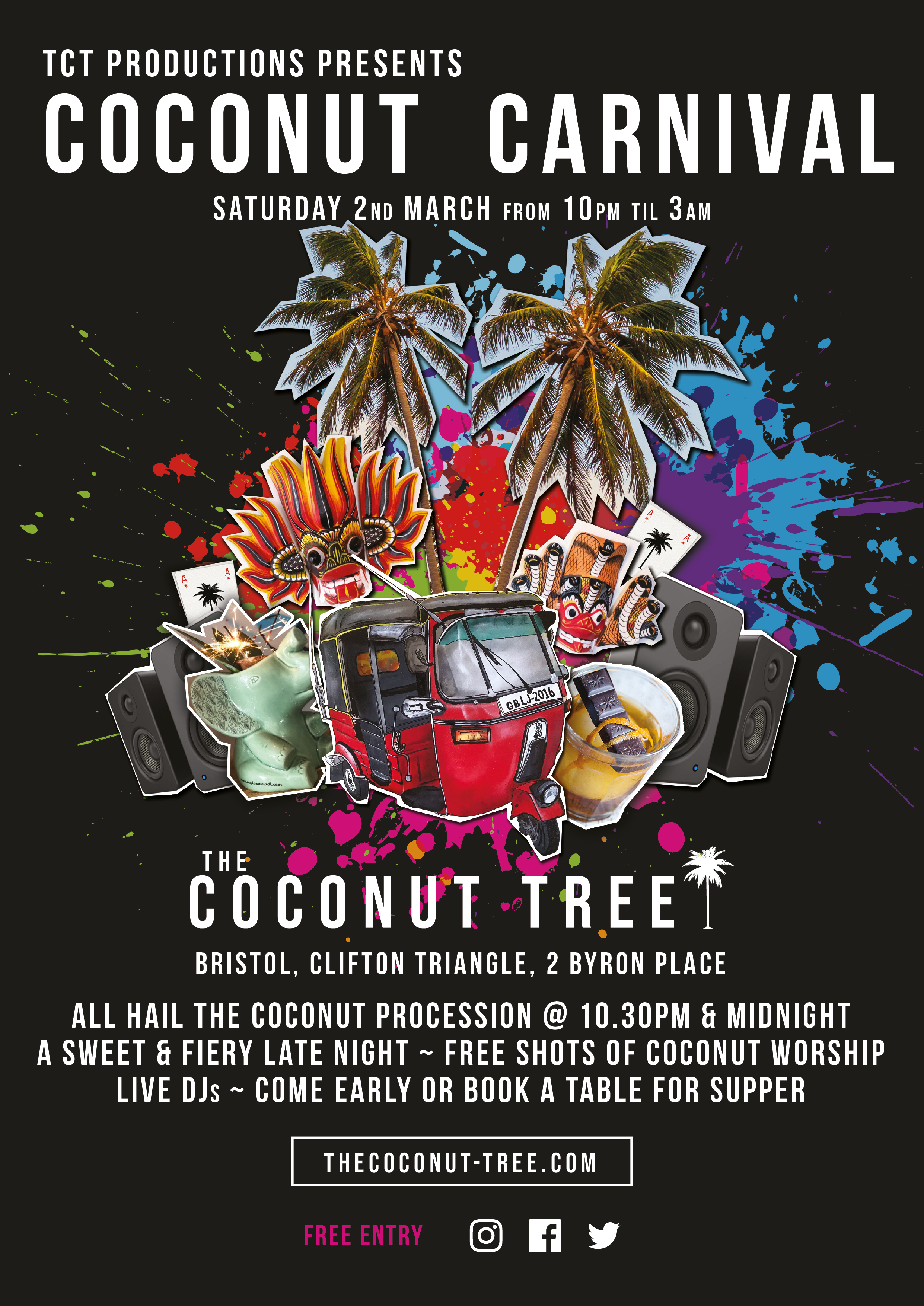 20190108 tct coconut carnival-01.jpg